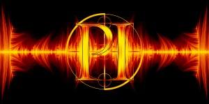 PI Radio w/ DJ-Gorath @ #PI_Radio on irc.psionicsinstitute.org